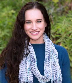 Elizabeth Olsheim.jpg