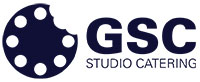 GSC Studio Catering