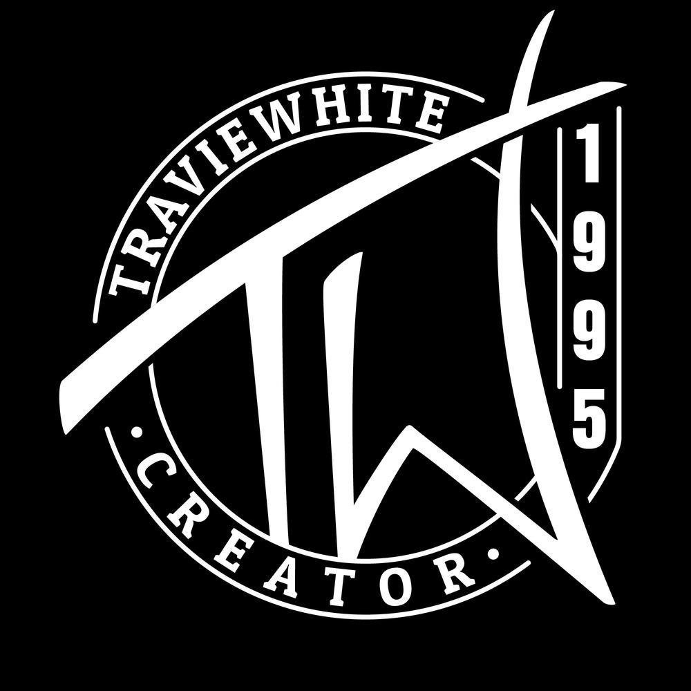 traviewhite_logo_wonb_background_2016.png