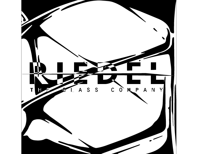 white_glass_riedel_cover.png