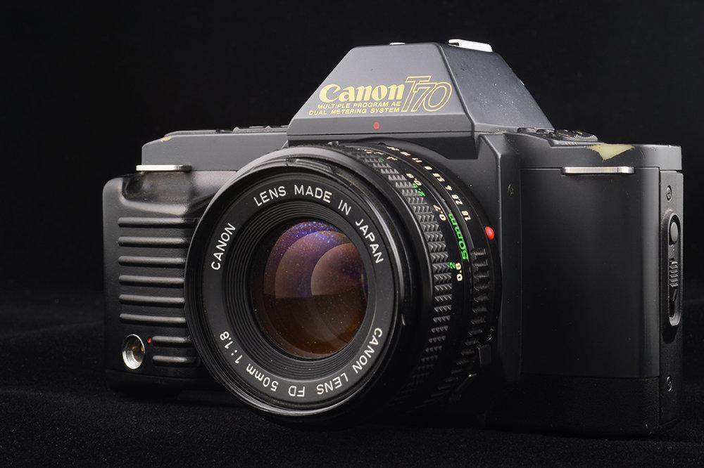 product_camera_12_4_15.jpg