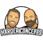 Harder Concepts Logo.png