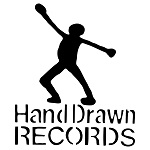Hand Drawn Records - Copy.jpg