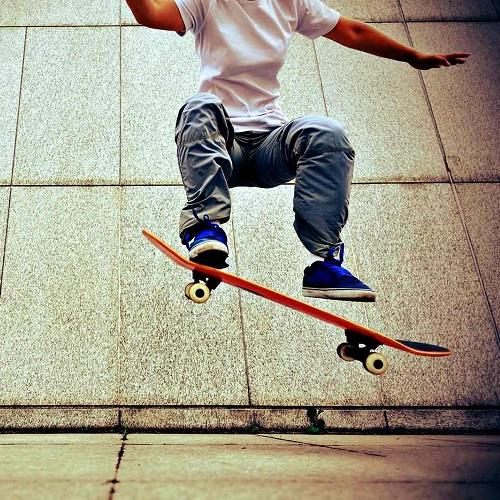 Skate or Die.jpg