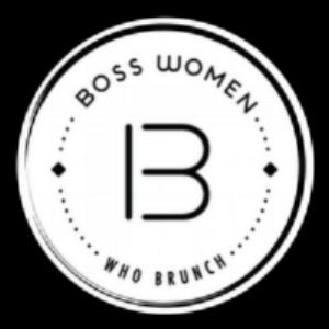 cropped-final-boss-logo-02.png