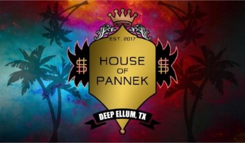HOUSE OF PANNEK logo-1.jpg