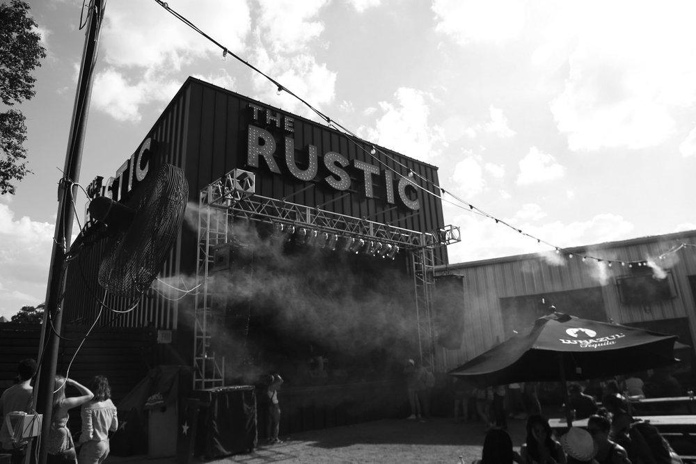 The Rustic.jpg