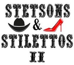 SS2_Logo.jpg