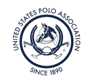 polo.png