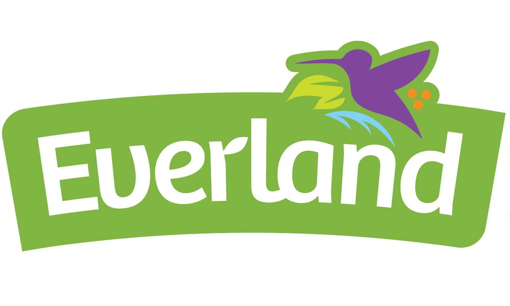 Everland Foods