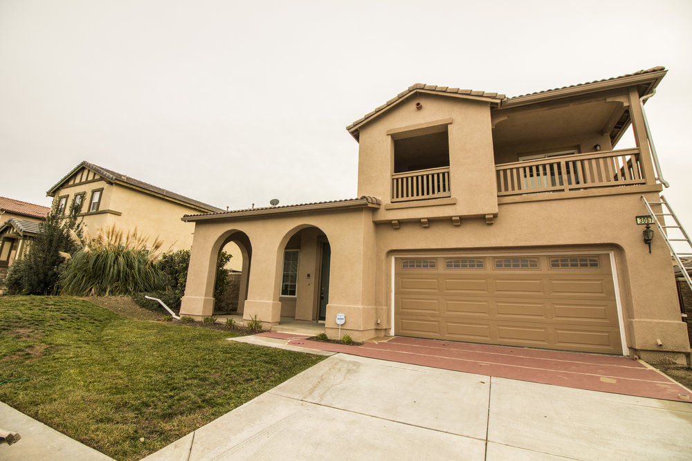 3057 Sun Delight Way, Hemet, CA 92545