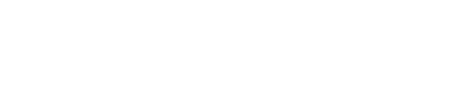 RESCUE CHURCH