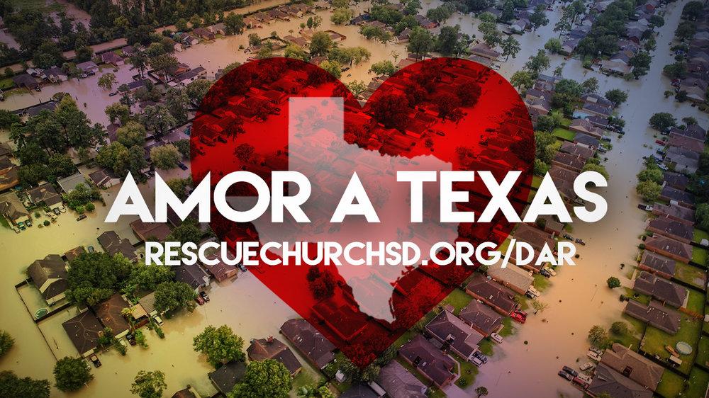 RC_Amor A Texas_1.jpg
