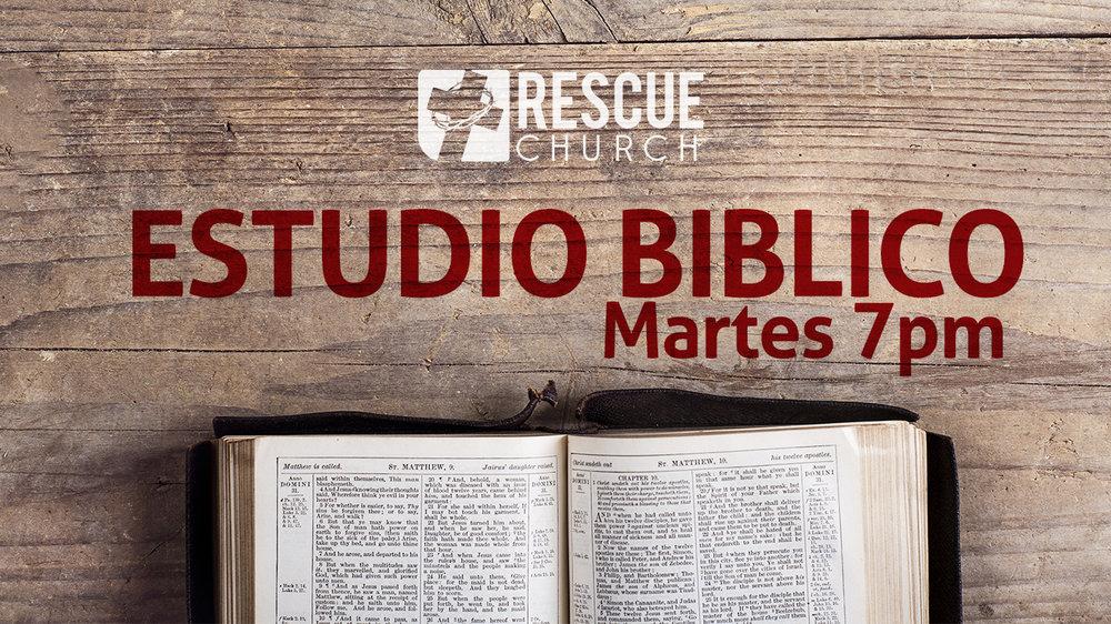 RC_WB_Estudio Biblico.jpg