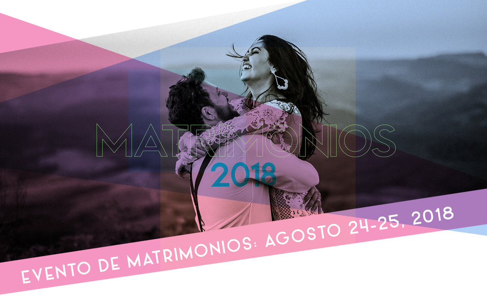 RC_Retiro Matromonios 2018_Cover photo 1.jpg