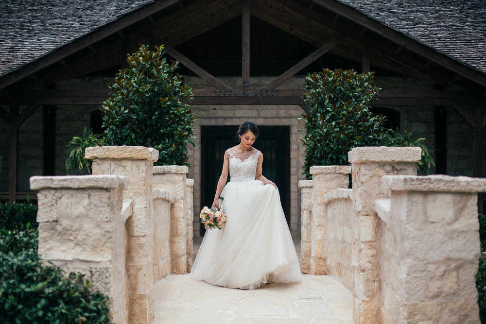 Houston Texas Wedding Photographer