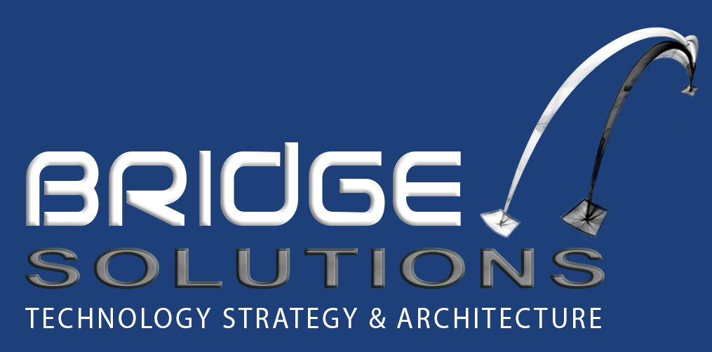 Bridge Solutions by Delicenter