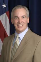 Daniel J. Burke.jpg
