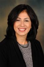 Elizabeth Hernandez .jpg