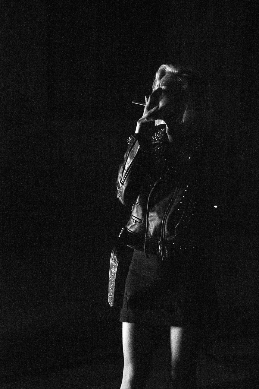 VeronicaMaggio-musikvideo-2639-2.jpg