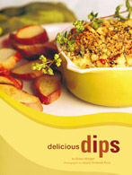 delicious-dips.jpg