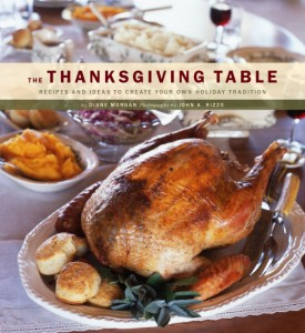 thanksgiving-table-new-cover--275x300.jpg