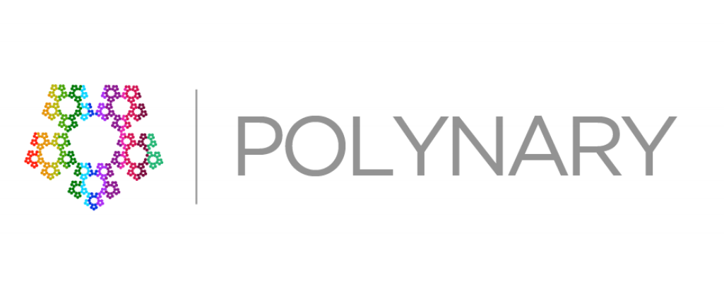 Polynary Data Visualization