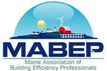 MABEP logo.jpeg