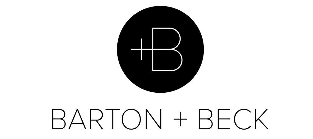 BARTON BECK Logo-03.png