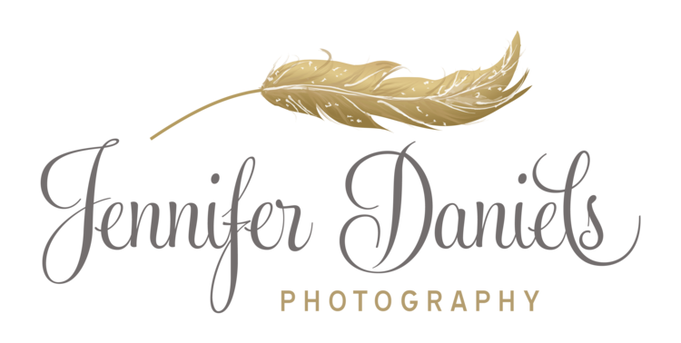 Jennifer Daniels Photography