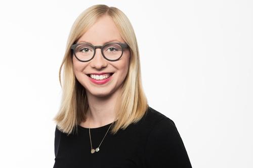 Hanna Lisa Haferkamp