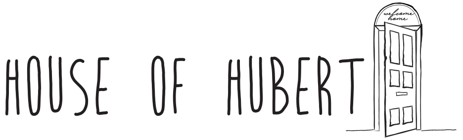 House of Hubert