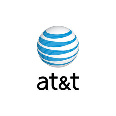 Logo_American_Telephone_and_Telegraph_ATT.jpg