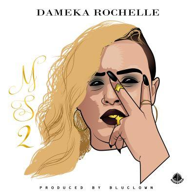 Dameka Rochelle.jpg