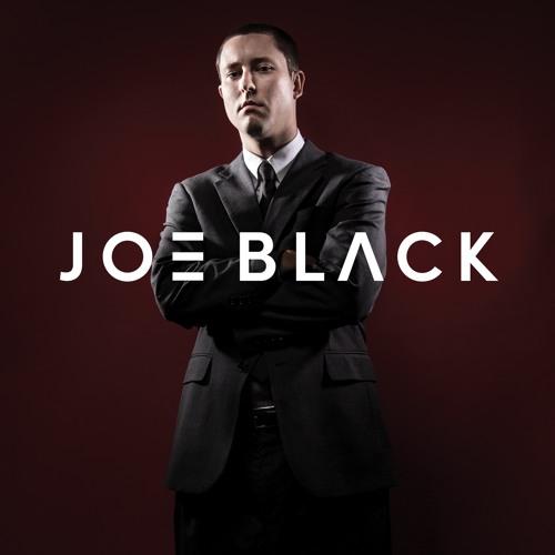 Joe Black.jpg