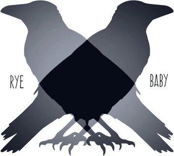 Rye Baby_2.jpg