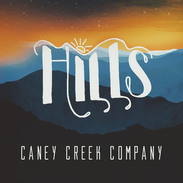 Caney Creek Company_2.jpeg