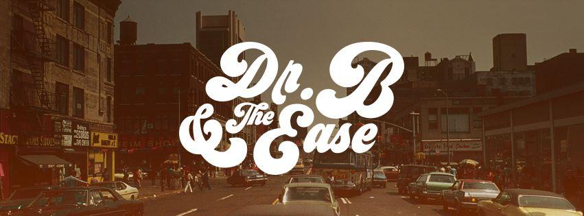 Dr B.jpg