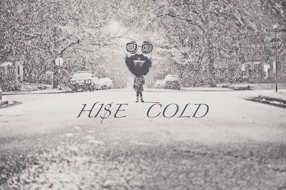 Hi$e Cold_3.jpg