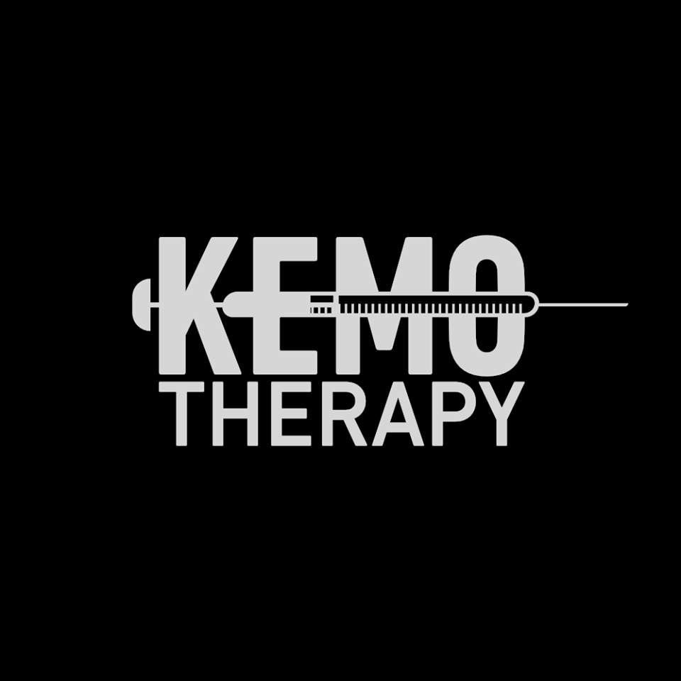 Kemo Therapy.png
