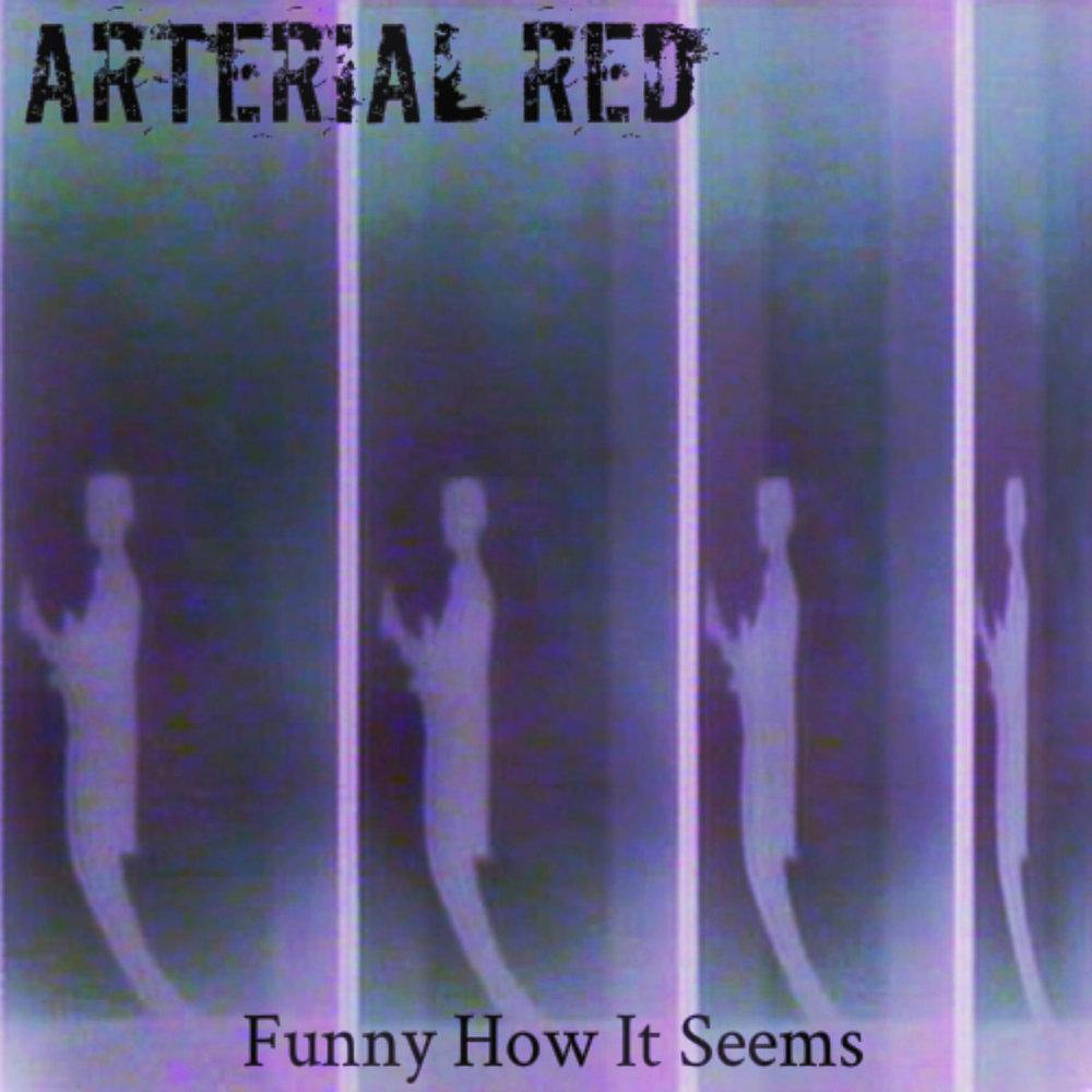 Arterial Red.jpg