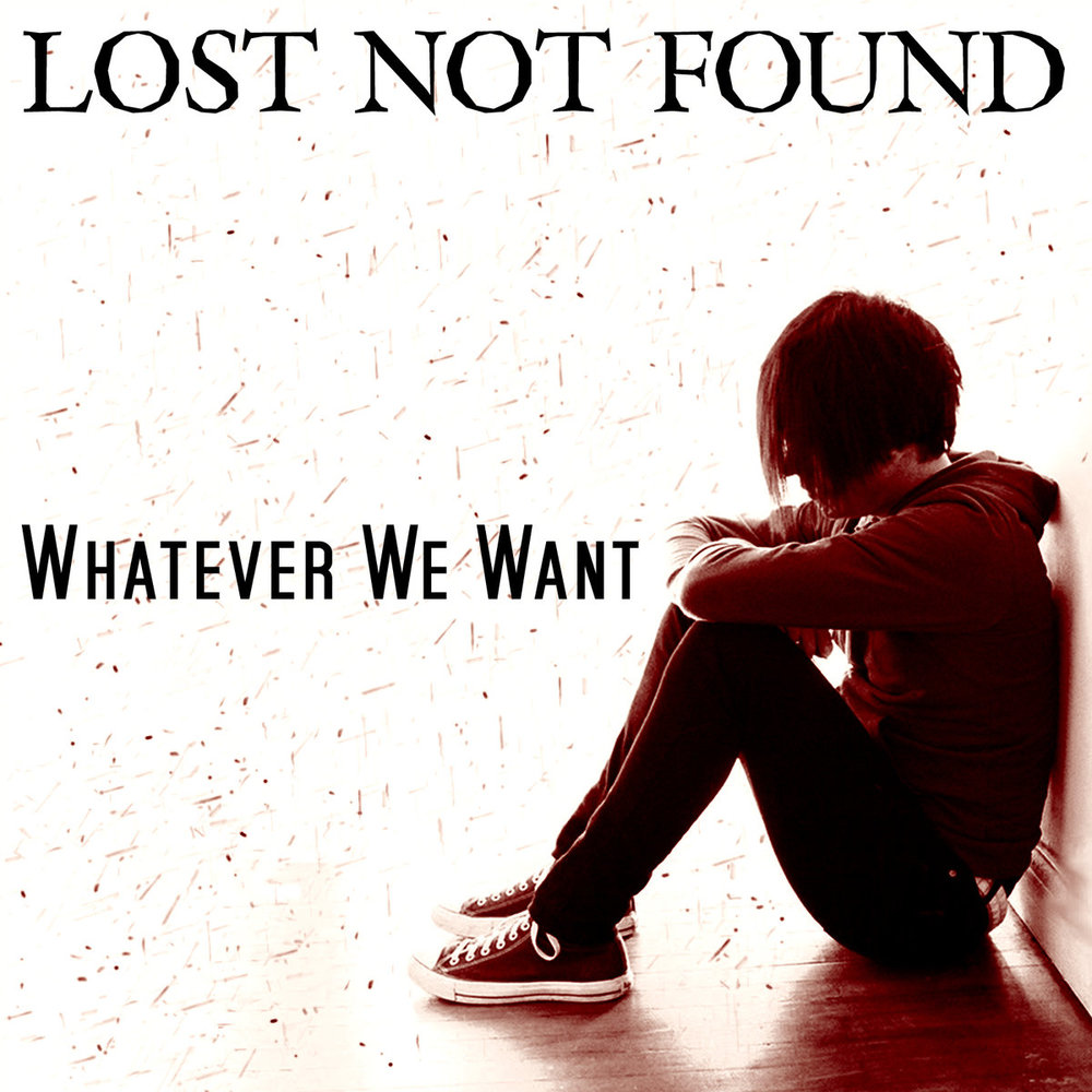 Lost Not Found.jpg