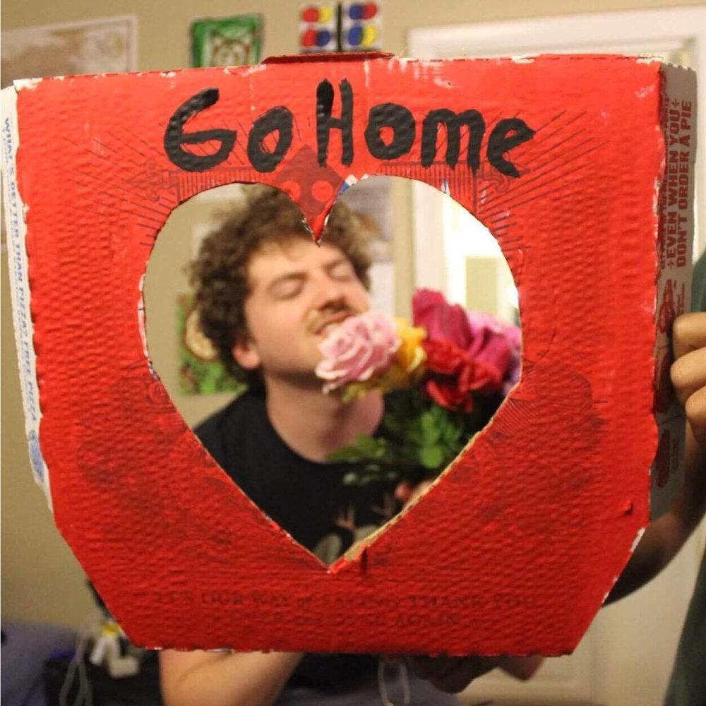 Go Home_1.jpg