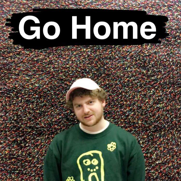 Go Home_2.jpg
