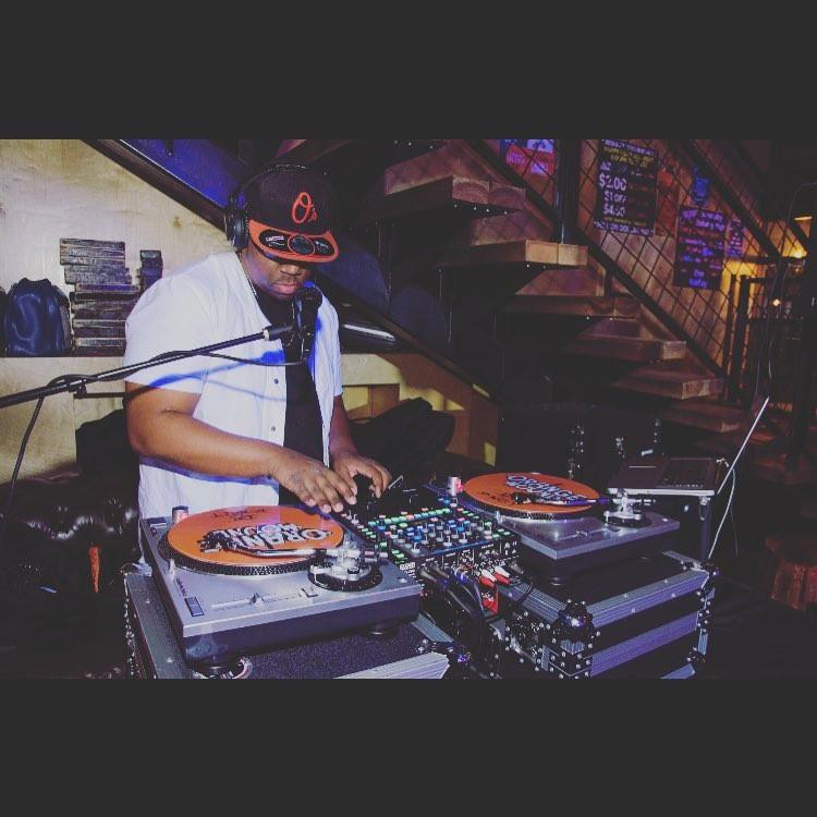 DJ D-Whit_3.jpg