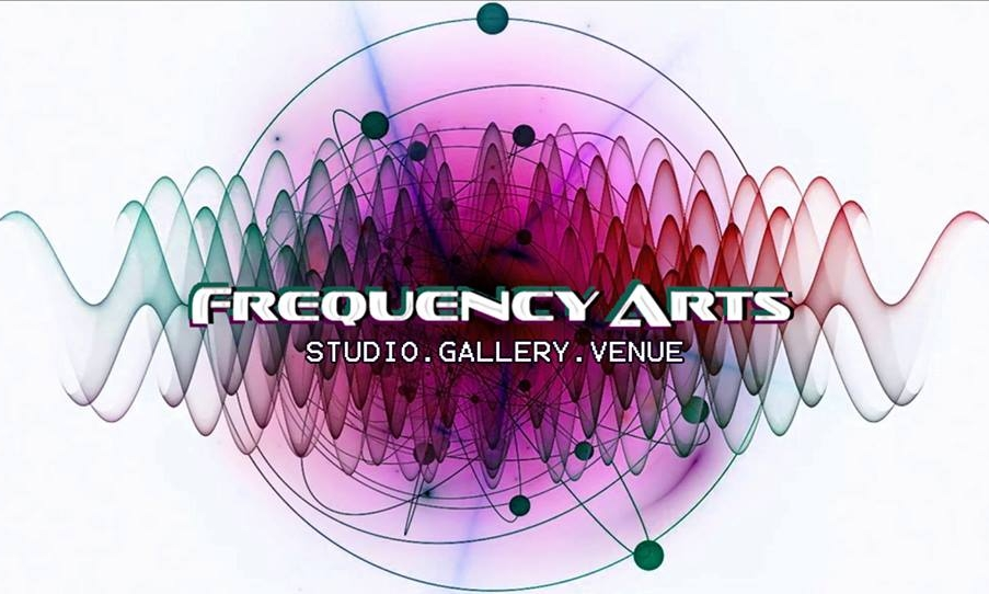 Frequency Arts.jpg