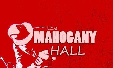 The Mahogany Hall.jpg