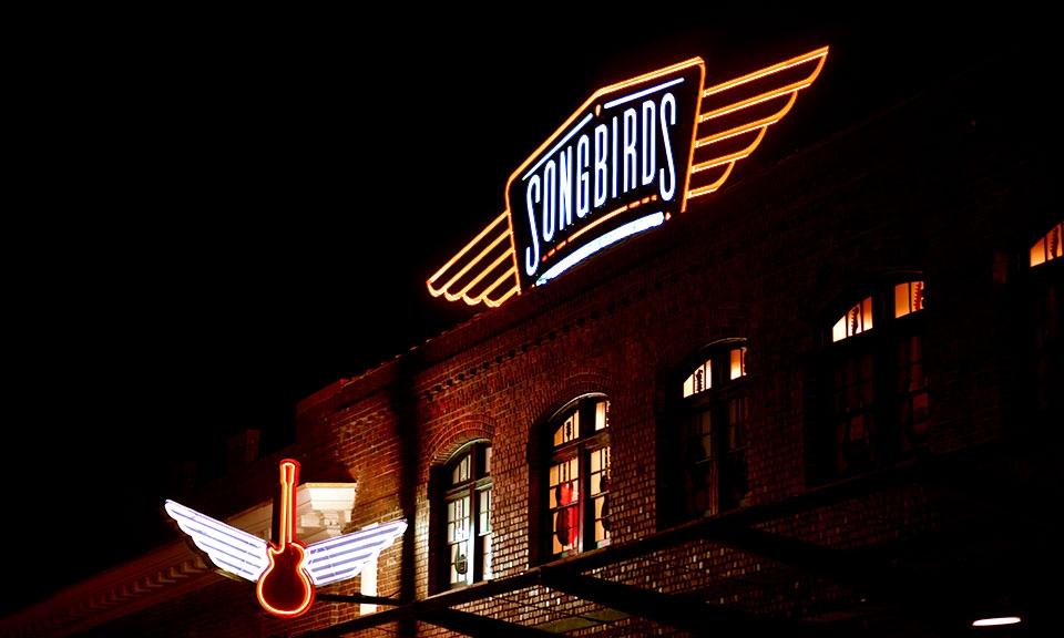 Songbirds Guitar Museum.jpg