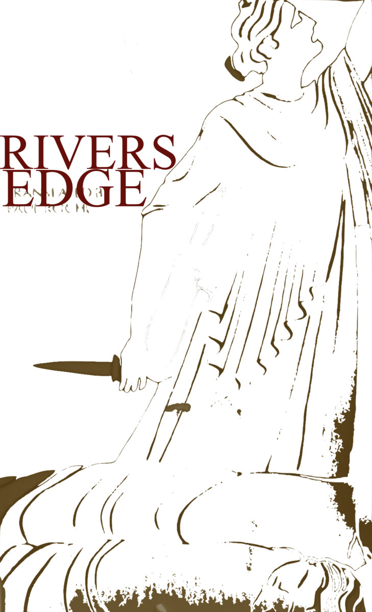 Rivers Edge.jpg