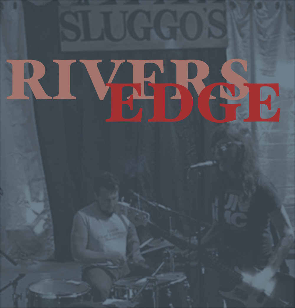 Rivers Edge_2.jpg